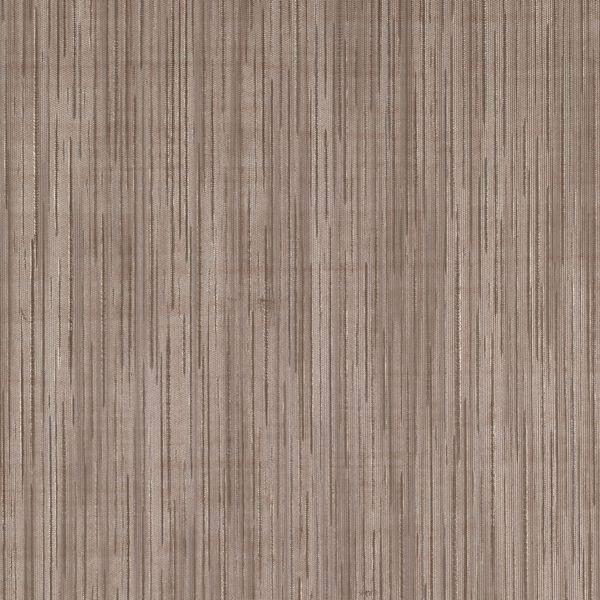 Vinyl Wall Covering Vycon Contract Skyward English Toffee