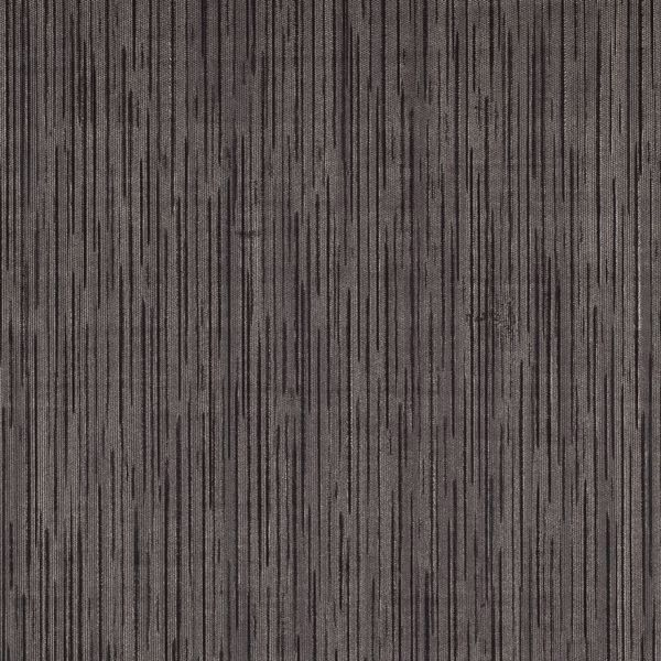 Vinyl Wall Covering Vycon Contract Skyward After Midnight