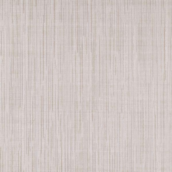 Vinyl Wall Covering Vycon Contract Skyward Dove Grey