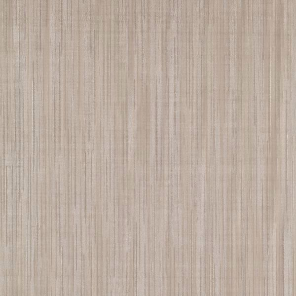 Vinyl Wall Covering Vycon Contract Skyward French Beige
