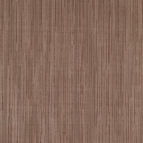 Vinyl Wall Covering Vycon Contract Skyward Brownstone