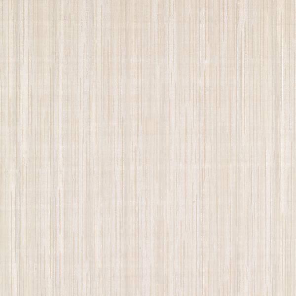 Vinyl Wall Covering Vycon Contract Skyward Calm Ivory