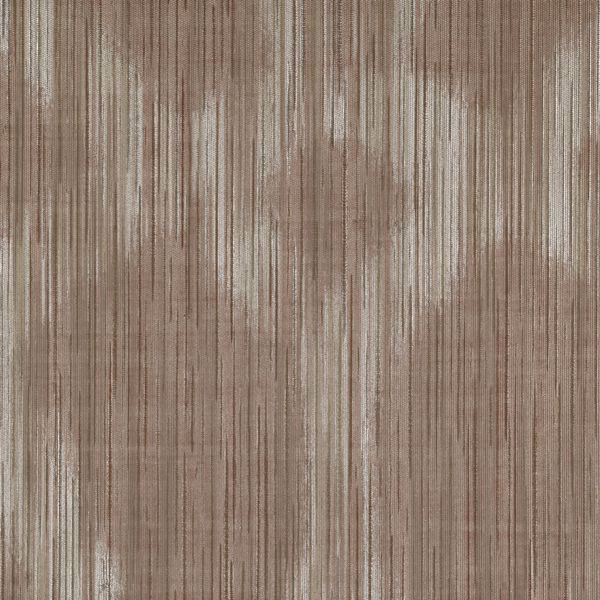 Vinyl Wall Covering Vycon Contract Skyward Grill Brownstone