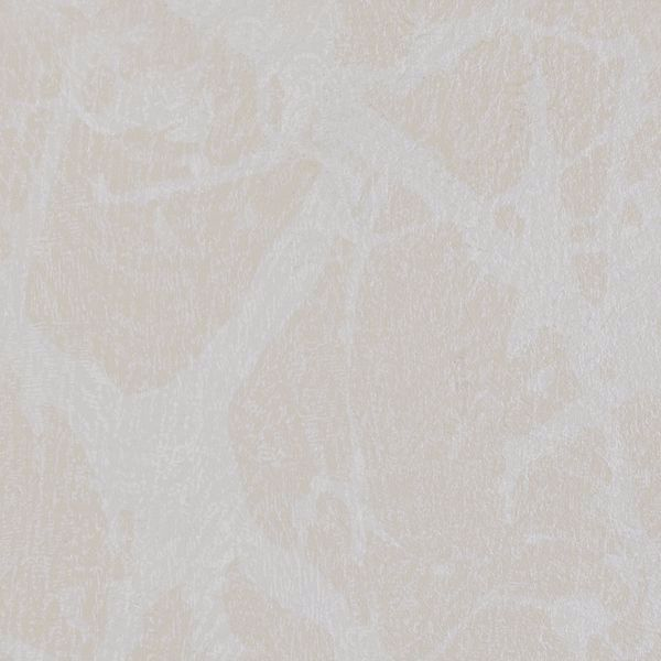 Vinyl Wall Covering Vycon Contract Canopy Magnolia