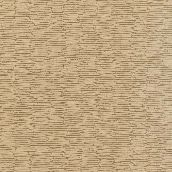 Vinyl Wall Covering Vycon Contract Chipper Bamboo