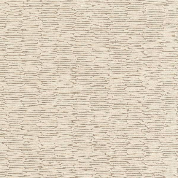 Vinyl Wall Covering Vycon Contract Chipper Magnolia