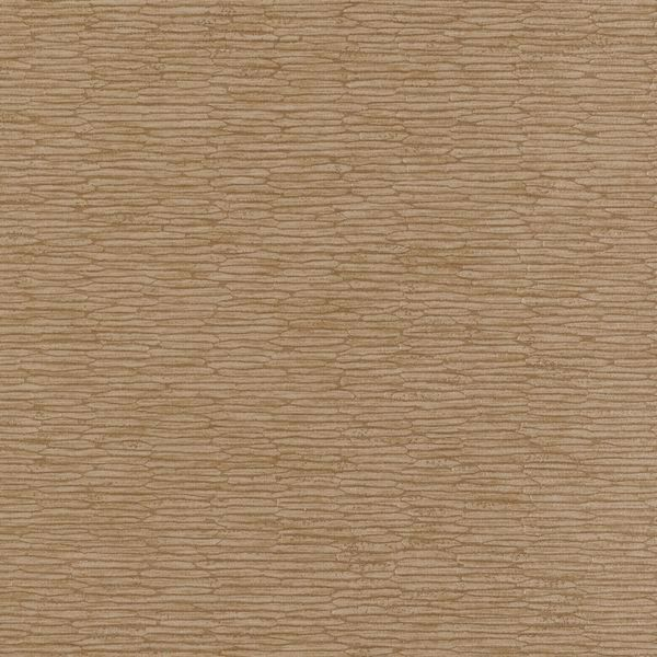 Vinyl Wall Covering Vycon Contract Chipper Wool Blanket