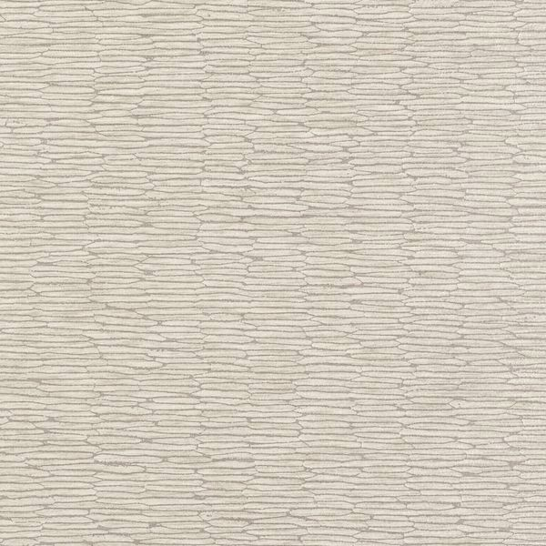 Vinyl Wall Covering Vycon Contract Chipper Cloud