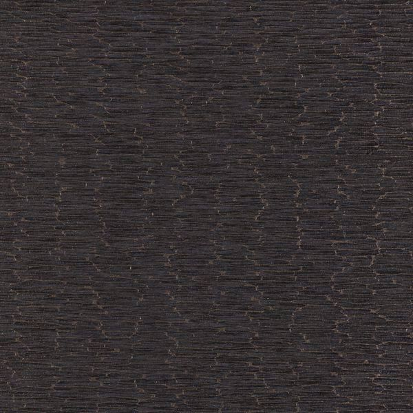 Vinyl Wall Covering Vycon Contract Chipper Nightfall