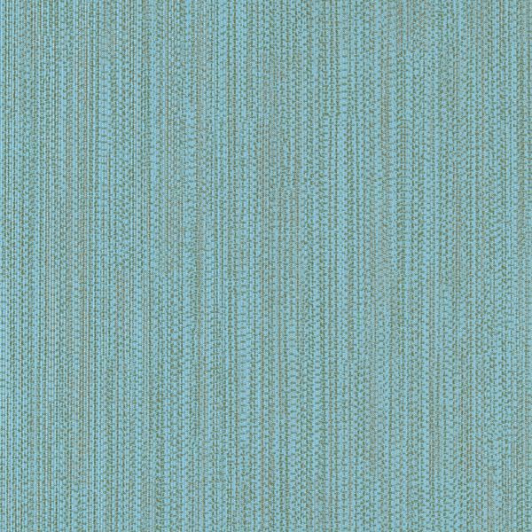 Vinyl Wall Covering Vycon Contract Beam Ambient Aqua