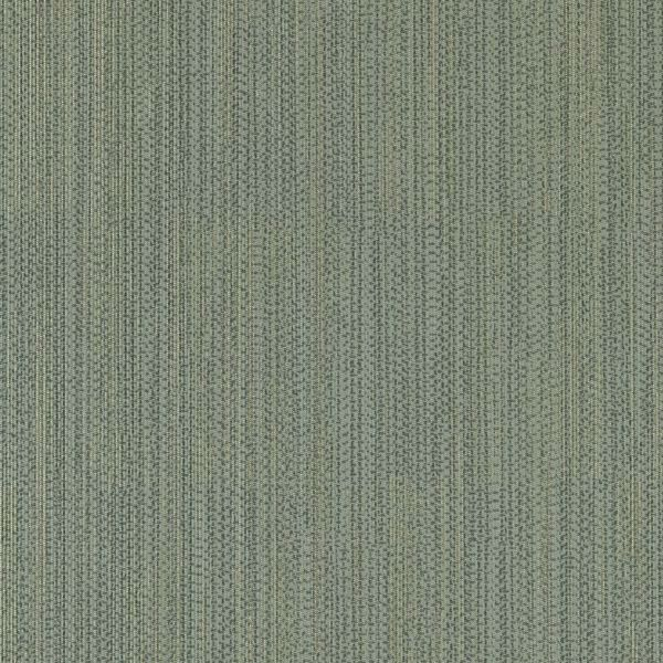 Vinyl Wall Covering Vycon Contract Beam Northern Lights