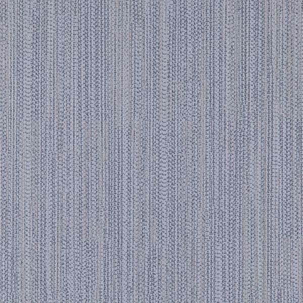 Vinyl Wall Covering Vycon Contract Beam Gamma Grey