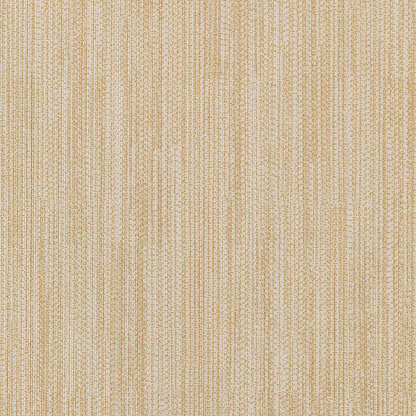 Vinyl Wall Covering Vycon Contract Beam Sunshine