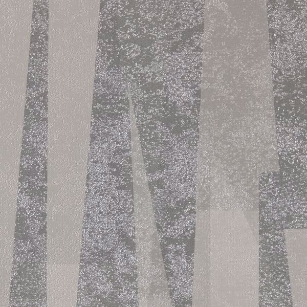 Vinyl Wall Covering Vycon Contract Prism Reflection
