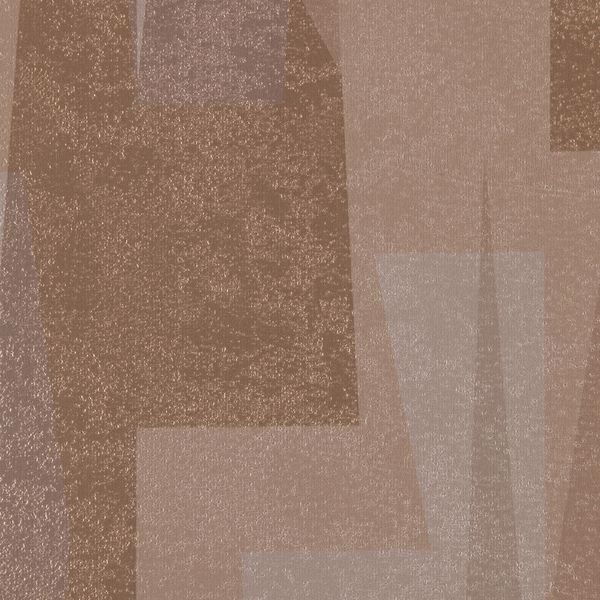 Vinyl Wall Covering Vycon Contract Prism Swinger