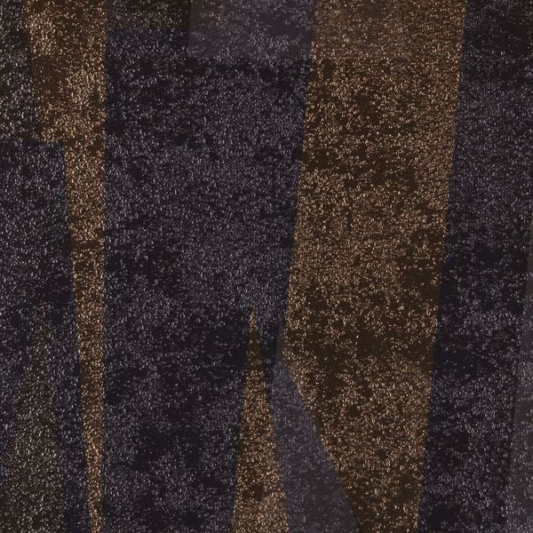 Vinyl Wall Covering Vycon Contract Prism Jazz Age