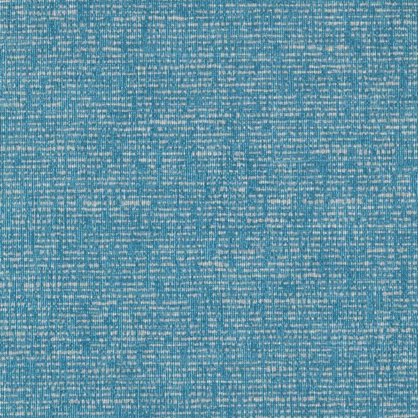 Vinyl Wall Covering Vycon Contract Spectrum Mystic Teal