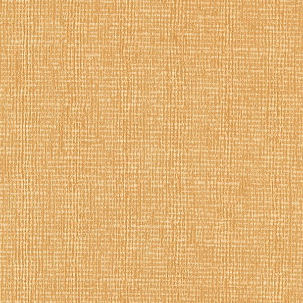 Vinyl Wall Covering Vycon Contract Spectrum Amberglow