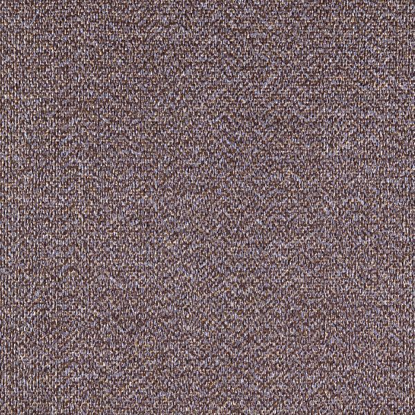 Vinyl Wall Covering Vycon Contract Tweed Blackberry
