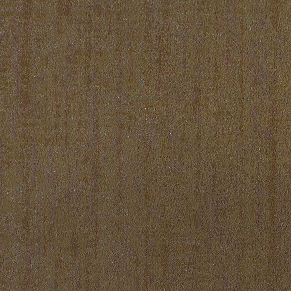 Vinyl Wall Covering Vycon Contract Oxide Weathered Brass