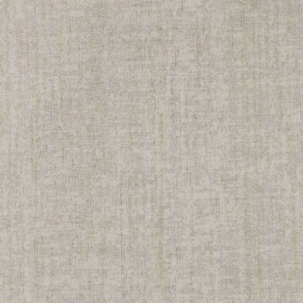 Vinyl Wall Covering Vycon Contract Oxide Oxidized Nickel