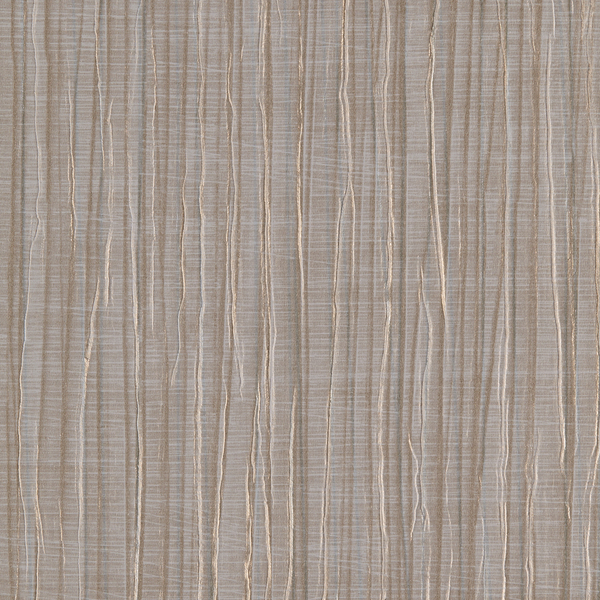 Vinyl Wall Covering Vycon Contract Vogue Pleat Stacked Stone