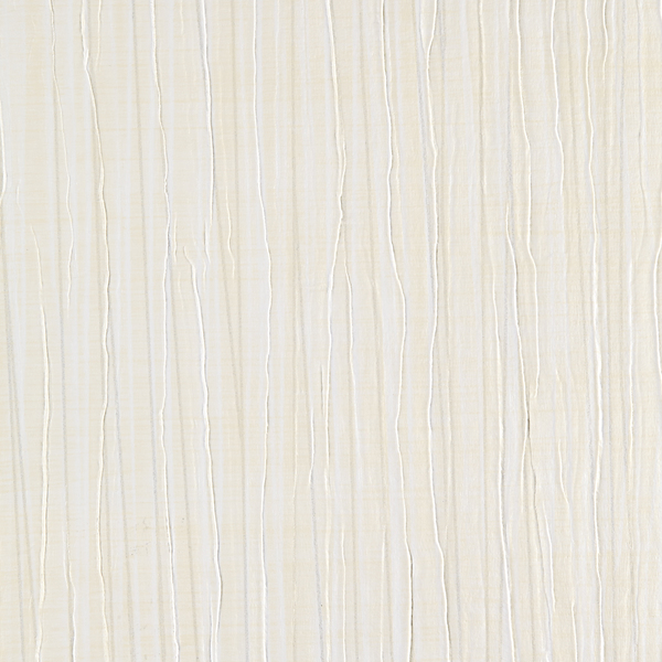 Vinyl Wall Covering Vycon Contract Vogue Pleat Folded Linen