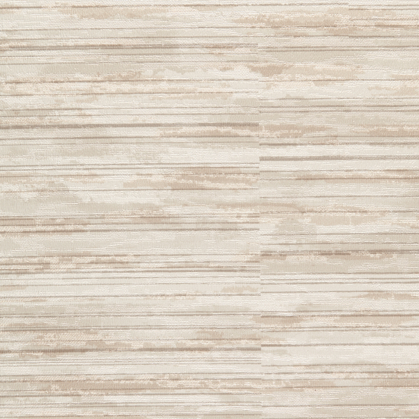 Vinyl Wall Covering Vycon Contract Brushstroke Winter Wheat