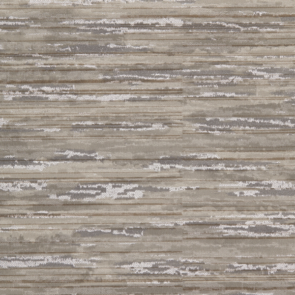 Vinyl Wall Covering Vycon Contract Brushstroke Cobblestone