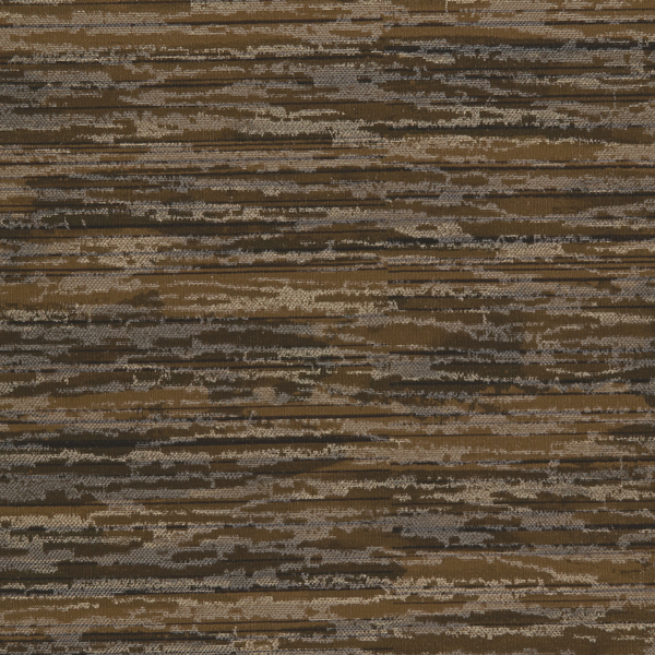 Vinyl Wall Covering Vycon Contract Brushstroke Deep Olive