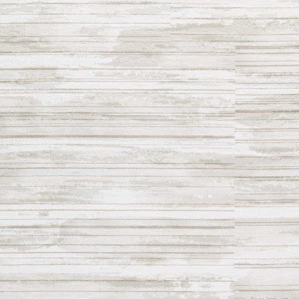 Vinyl Wall Covering Vycon Contract Brushstroke Oxford White