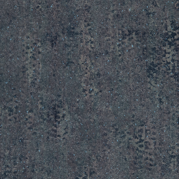 Vinyl Wall Covering Vycon Contract Meteor Twilight