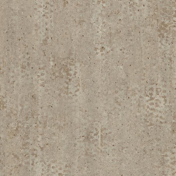 Vinyl Wall Covering Vycon Contract Meteor Earth