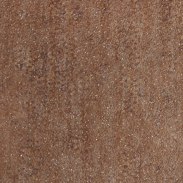 Vinyl Wall Covering Vycon Contract Meteor Shower Clay Mica