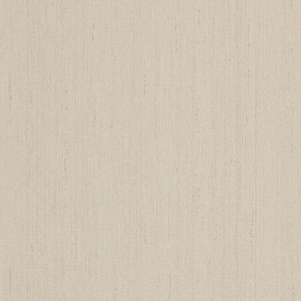 Vinyl Wall Covering Vycon Contract Legacy Pivot Buttercup