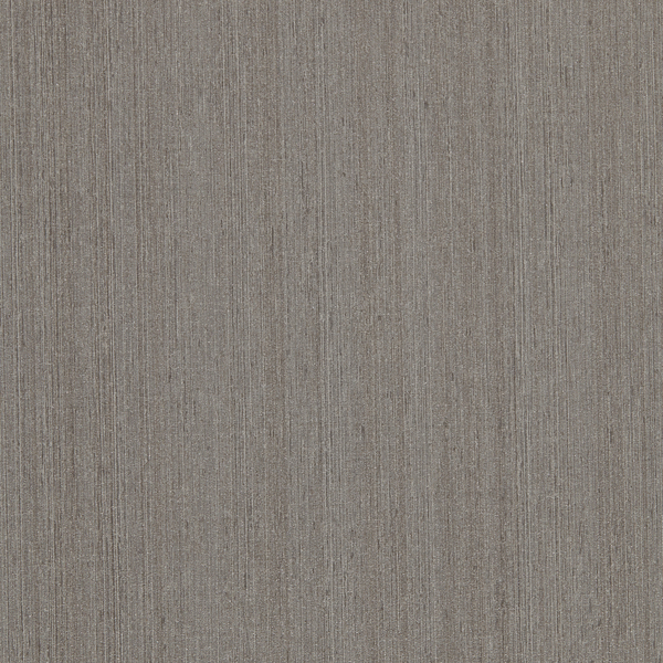 Vinyl Wall Covering Vycon Contract Legacy Pivot Pewter