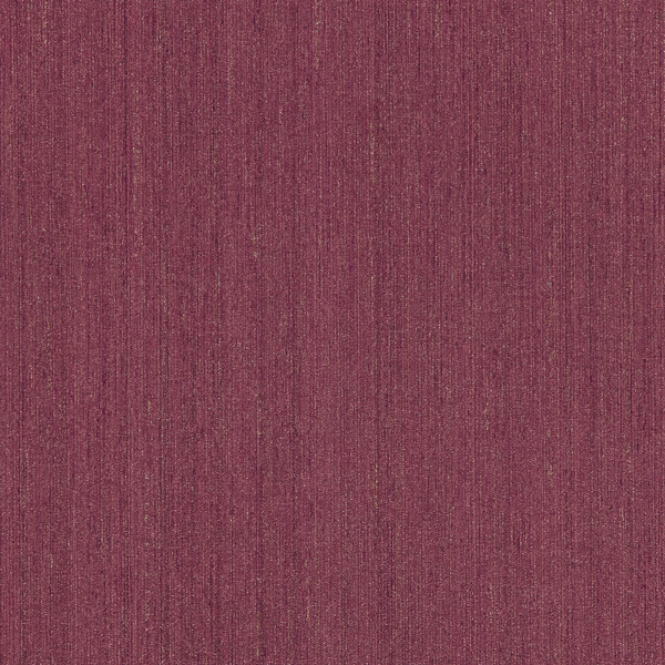Vinyl Wall Covering Vycon Contract Legacy Pivot Mulberry