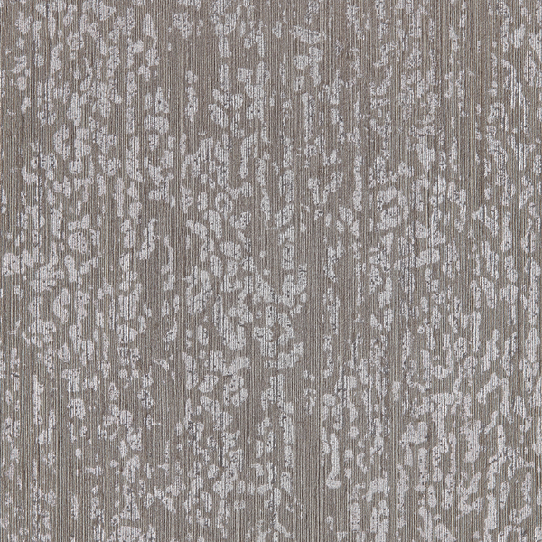 Vinyl Wall Covering Vycon Contract Legacy Rain Pouring Pewter