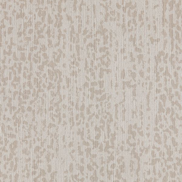 Vinyl Wall Covering Vycon Contract Legacy Rain Creamy Clouds