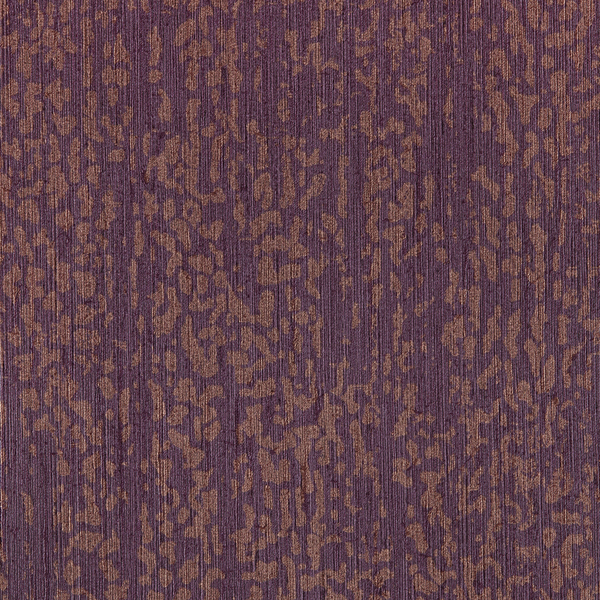 Vinyl Wall Covering Vycon Contract Legacy Rain Berry Breeze