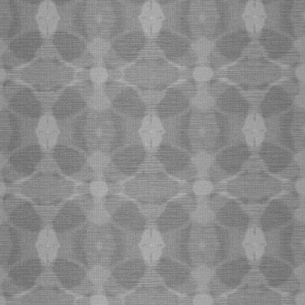 Vinyl Wall Covering Vycon Contract Safari Sun Tusker Grey