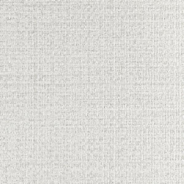 Vinyl Wall Covering Vycon Contract Safari White Ash