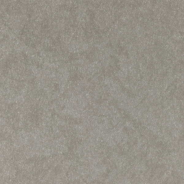 Vinyl Wall Covering Vycon Contract Reflection Every Young