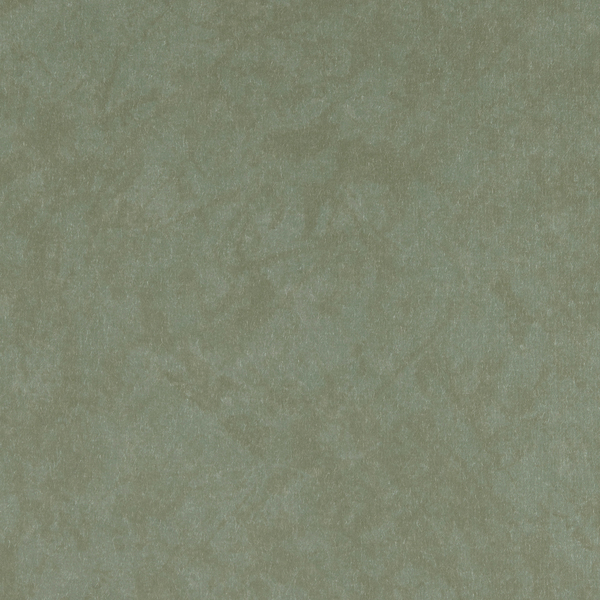 Vinyl Wall Covering Vycon Contract Reflection S-Ageless