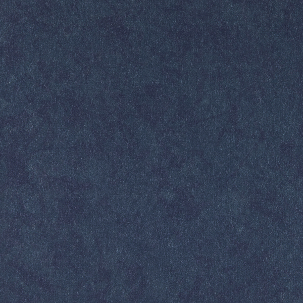 Vinyl Wall Covering Vycon Contract Reflection Blue My Mind