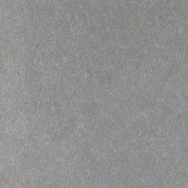 Vinyl Wall Covering Vycon Contract Reflection Dorian Grey