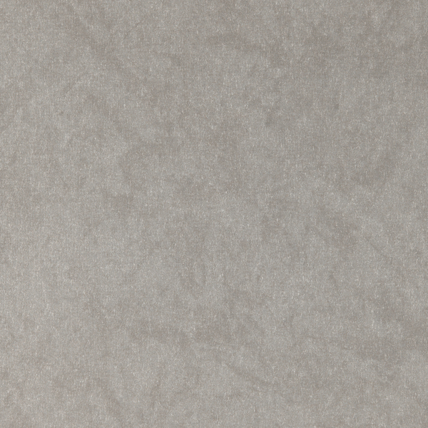 Vinyl Wall Covering Vycon Contract Reflection Neutral Image