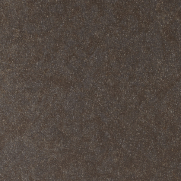 Vinyl Wall Covering Vycon Contract Reflection Lady Godiva