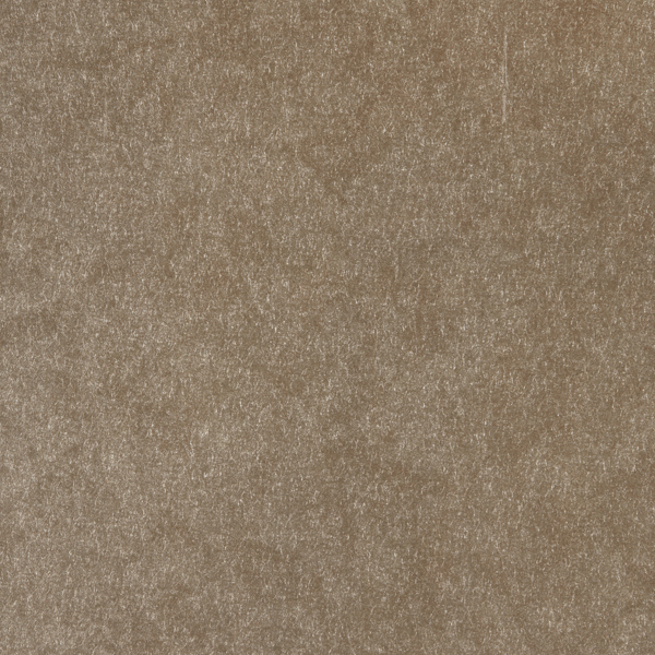 Vinyl Wall Covering Vycon Contract Reflection Gorgeous Gold