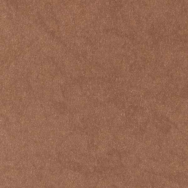 Vinyl Wall Covering Vycon Contract Reflection Terra-Tory